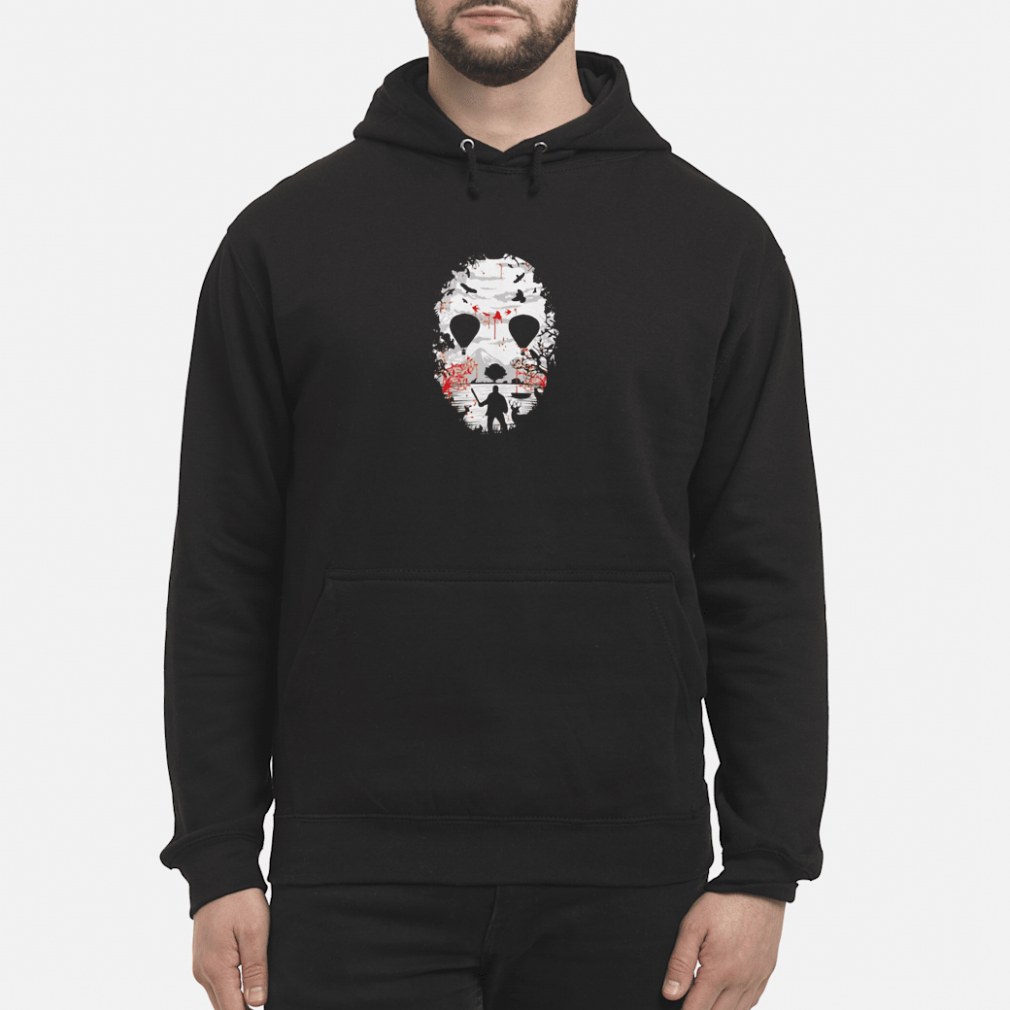 honnor face shirt.png hoodie